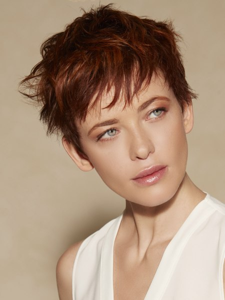Short Haircut Styles, Long Hairstyle 2011, Hairstyle 2011, New Long Hairstyle 2011, Celebrity Long Hairstyles 2017
